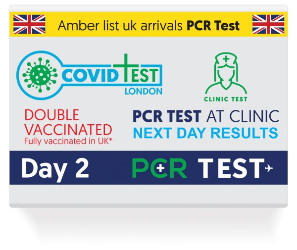 covid-test-london-_ day-2-VACCINATED-amber-list-clinic