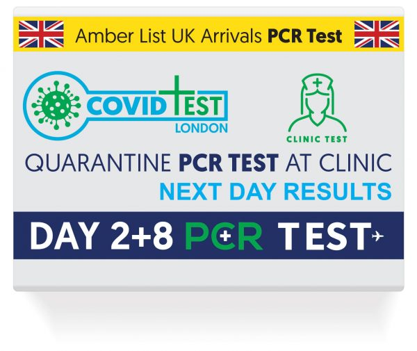 covid-test-london-_day-2-and-8-amber-list-clinic