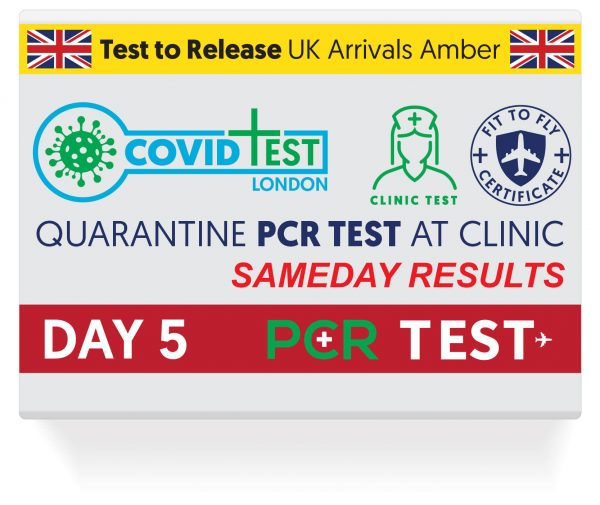 covid-test-london-_day-5-amber-list-clinic-same-day-results