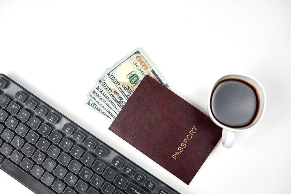 Covid 19 effects on Travel insurance