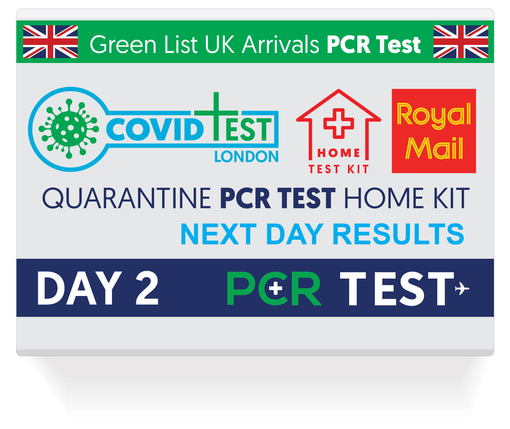 covid-test-london-_day-2-green-list-home-kit