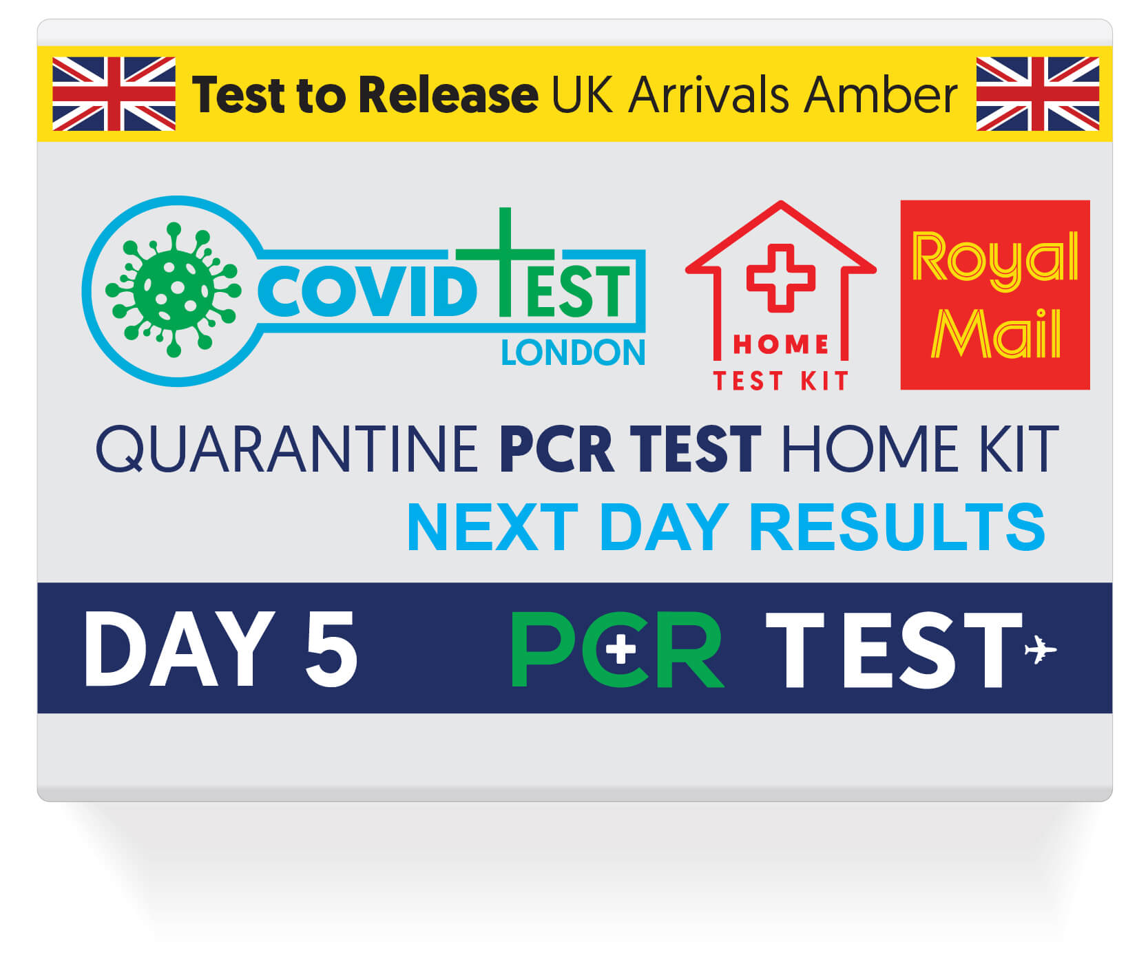 covid-test-london-_day-5-amber-list-clinic-home-kit