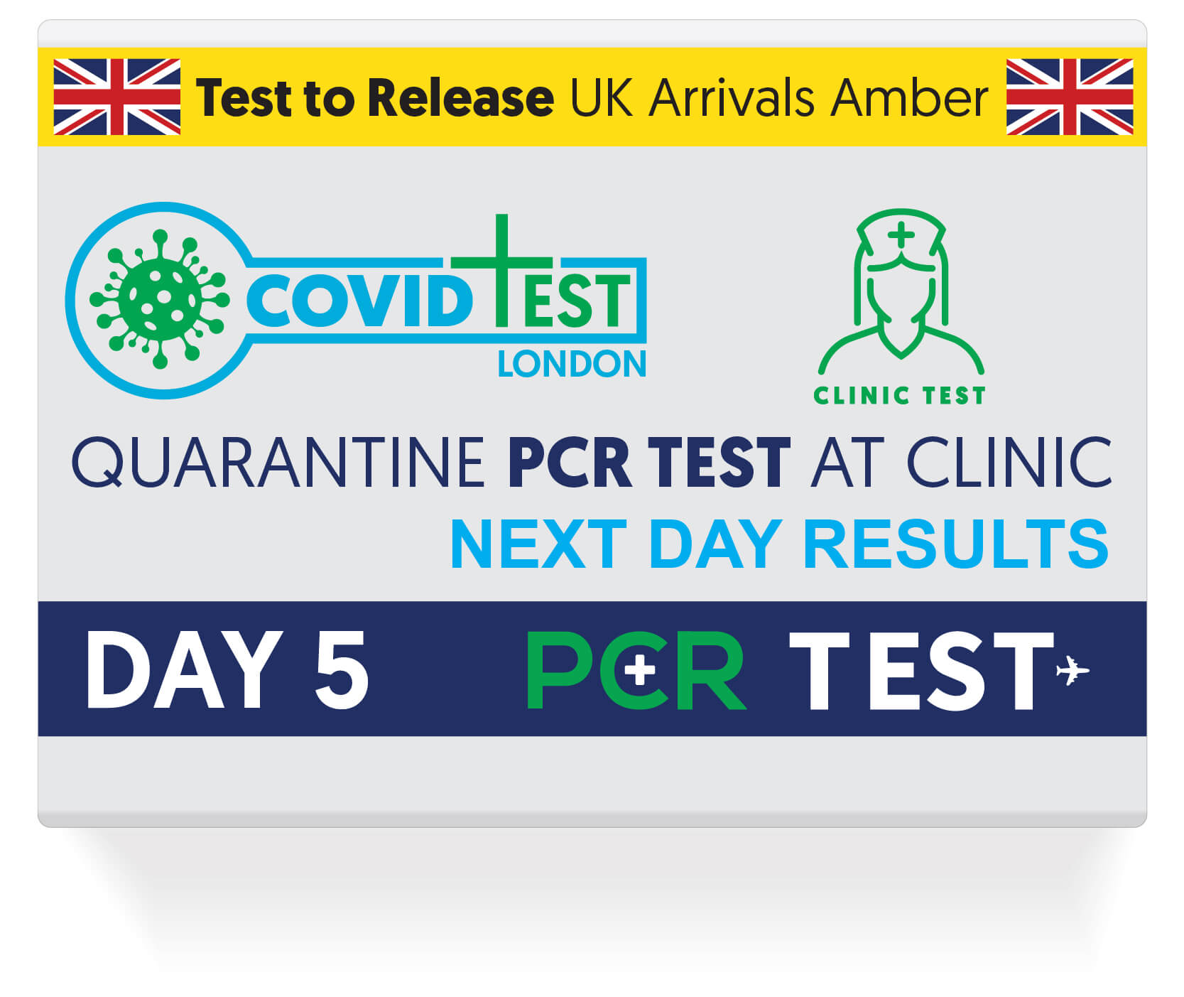 covid-test-london-_day-5-amber-list-clinic-test