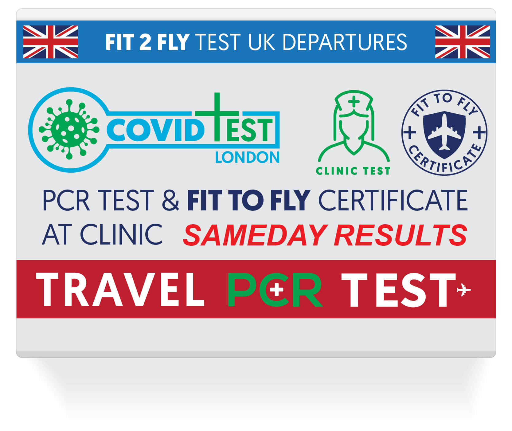 covid-test-london-_fit-to-fly-clinic-same-day-results