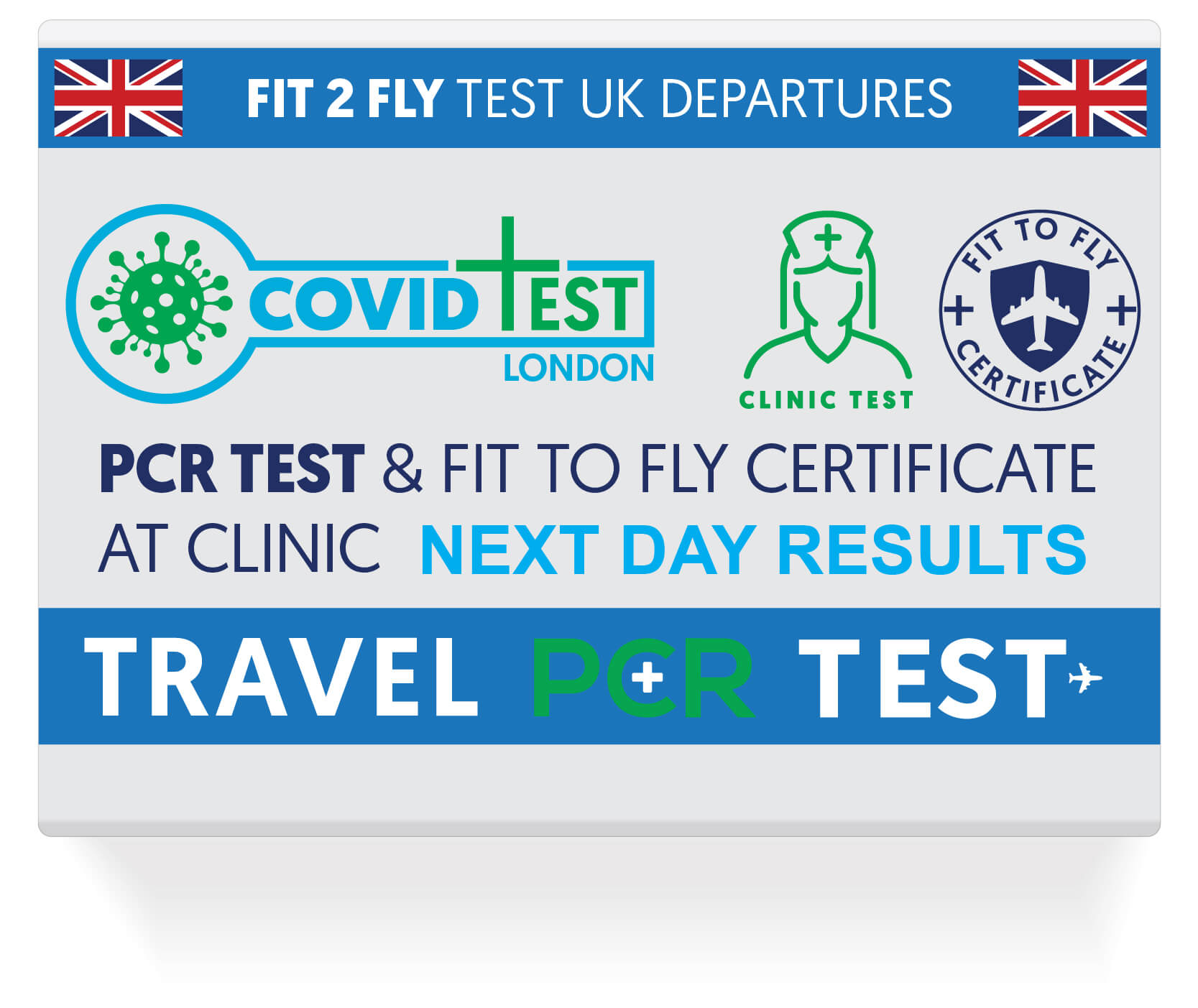 covid-test-london-_fit-to-fly-clinic