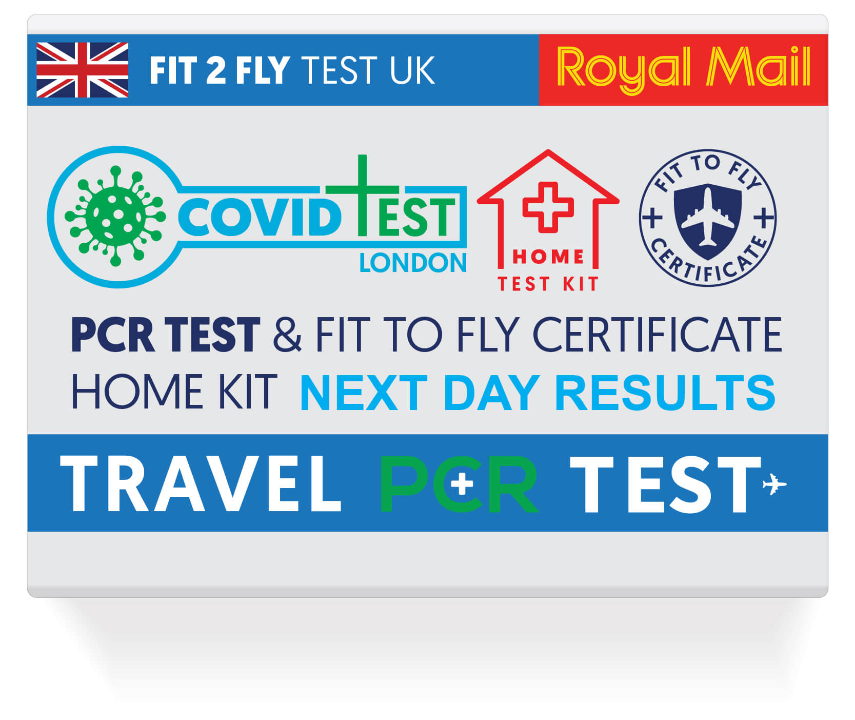 covid-test-london-_fit-to-fly-home-kit