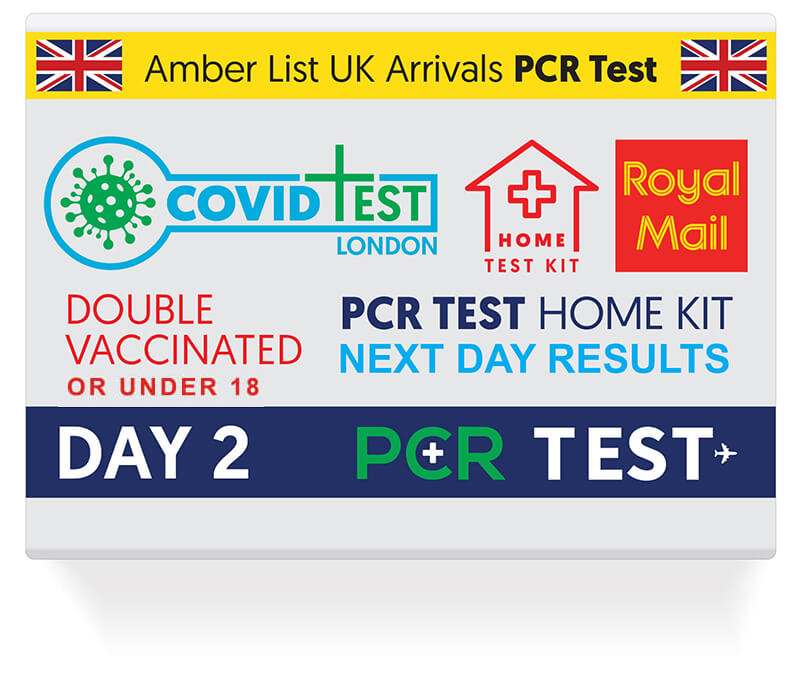 covid-test-london-_day-2-VACCINATED-amber-list-mail