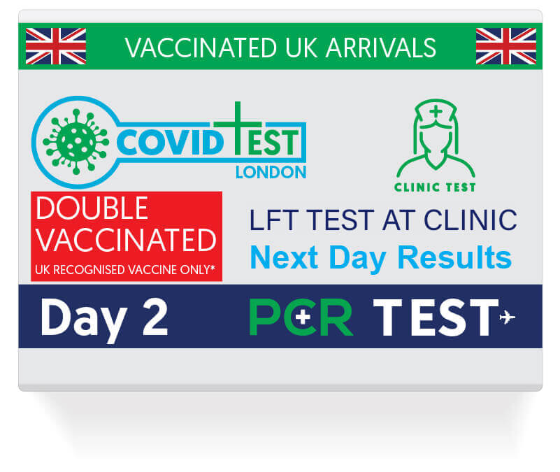 LFT-covid-test-london-_day-2-VACCINATED-clinic