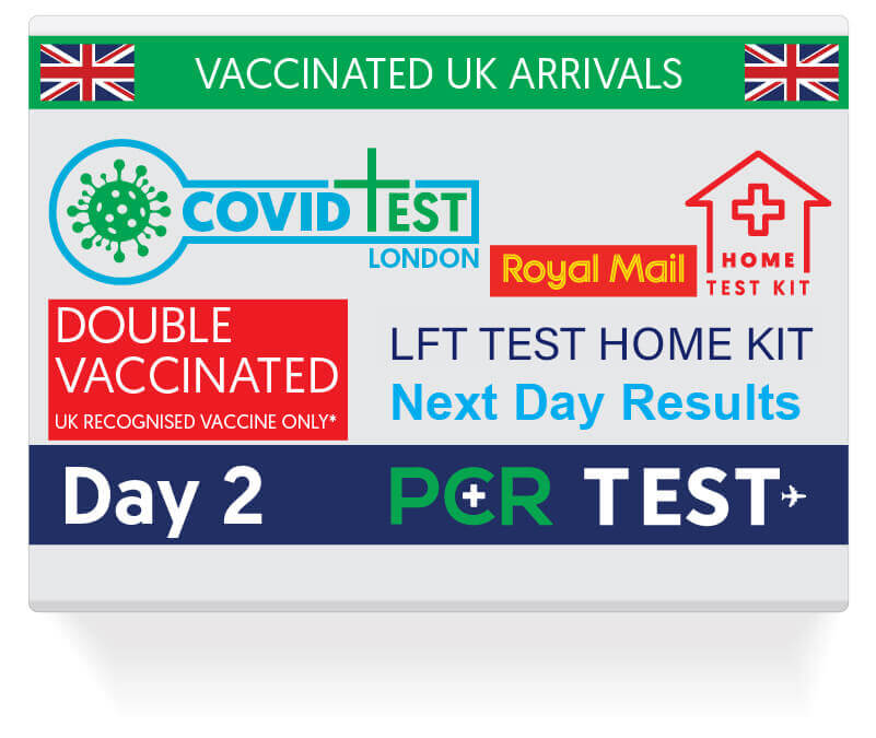 LFT-covid-test-london-_day-2-VACCINATED-mail