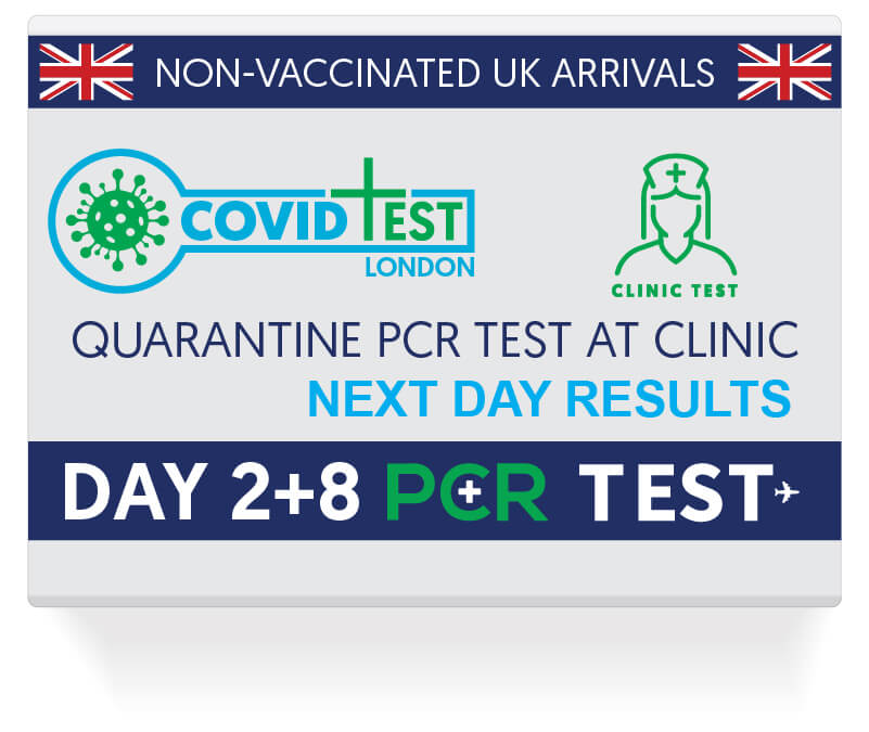 covid-test-london-_day-2-and-8-clinic