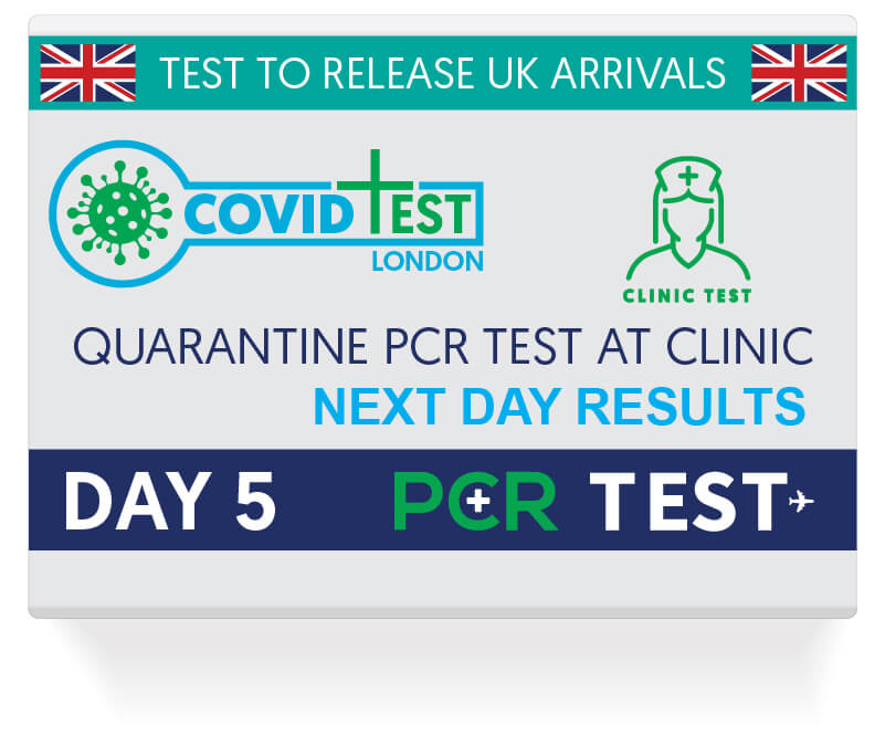 covid-test-london-_day-5-test-to-release-clinic-same-day