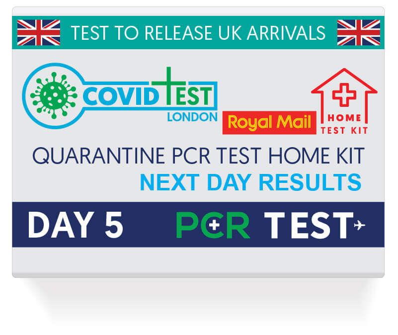 covid-test-london-_day-5-test-to-release-home-kit